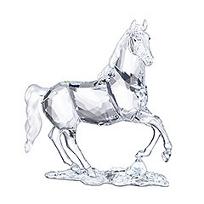 Swarovski_Stallion
