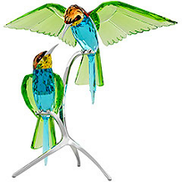 Swarovski_Bee_Eaters