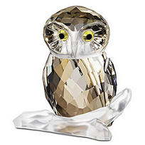 Swarovski_Medium_Owl