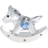 Swarovski_Rocking_Horse