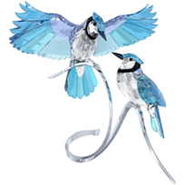 Swarovski_Blue_Jays
