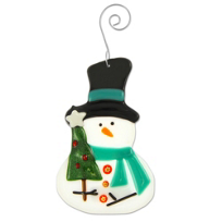 Anne_Nye_Sno_Guys_Ornament