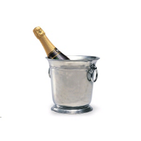 Match_Pewter_Wine_Bucket