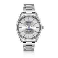 Berkshire_Hathaway_Men's_Watch,_42mm