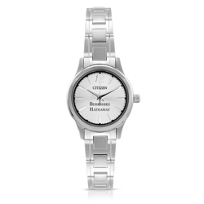 Berkshire_Hathaway_Ladies'_Watch,_35mm