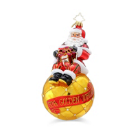 Berkshire_Hathaway_Golden_Jubilee_Ornament