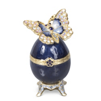 Jay_Strongwater_Delft_Garden_Amelie_Butterfly_Egg_Box
