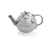 Michael_Aram_Botanical_Leaf_Teapot