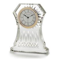 Waterford_Lismore_Clock