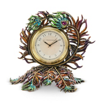 Jay_Strongwater_Peacock_Clock