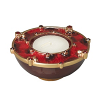 Jay_Strongwater_Classic_Tealight