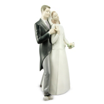 Lladro_Under_The_Chuppah