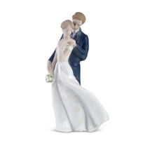 Lladro_Everlasting_Love