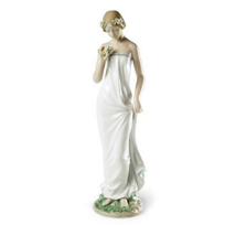 Lladró_Beautiful_Gloria