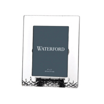 Waterford_Lismore_Essence_5x7_Frame