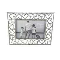 Michael_Aram_Heart_Photo_Frame_5x7