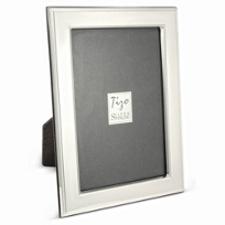 Tizo_Sterling_4x6_Picture_Frame