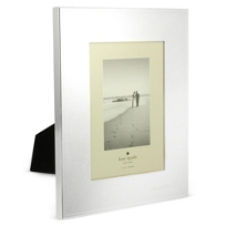 Kate_Spade_Darling_Point_5x7_Frame