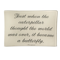 Ben's_Garden_Caterpillar_Quote_Tray