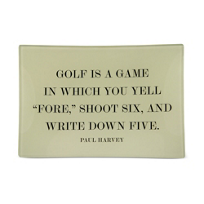 Golf_is_a_Game_Tray