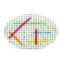 Kate_Spade_Wordsearch_Oval_Dish