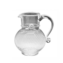 Juliska_Graham_Mini_Pitcher