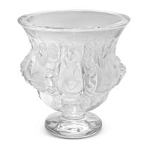 Lalique_Dampierre_Vase