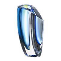 Kosta_Boda_Mirage_Vase,_Blue/Green