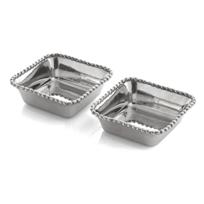 Michael_Aram_Molten_Double_Mini_Snack_Dishes