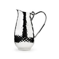 Mary_Jurek_Galaxy_Pitcher,_12""