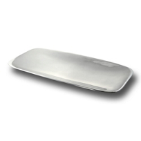 Nambe_Rectangular_Platter