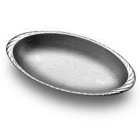Wilton_Armetale_Grillware