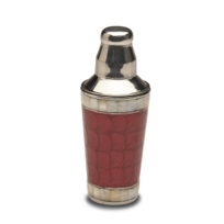 Julia_Knight_Pomegranate_Classic_Cocktail_Shaker