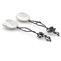 Michael_Aram_Black_Orchid_Serving_Set