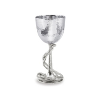 Michael_Aram_Wisteria_Kiddush_Cup