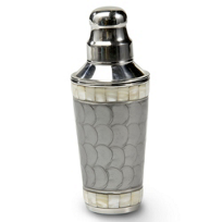 Julia_Knight_Platinum_Classic_Cocktail_Shaker