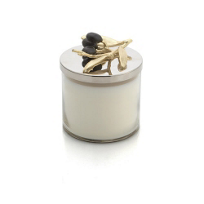 Michael_Aram_Olive_Branch_Candle