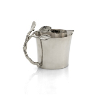 Michael_Aram_Sleepy_Hollow_Mini_Pitcher