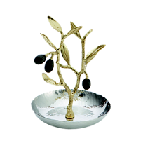 Michael_Aram_Olive_Branch_Gold_Ring_Catch