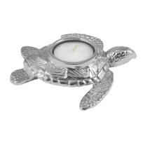 Mariposa_Turtle_Tea_Lights