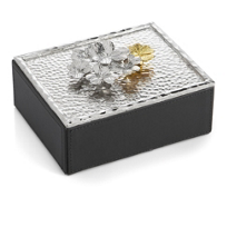 Michael Aram Jewelry Box