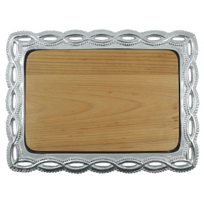 Mariposa_Filigree_Small_Cheese_Board