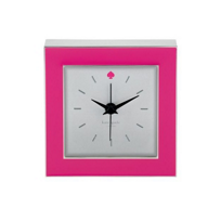 Kate_Spade_Cross_Pointe_Pink_Clock
