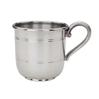 Reed_&_Barton_Cornwall_Baby_Cup
