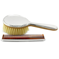 Reed_&_Barton_Georgia_Girl's_Brush_and_Comb_Set