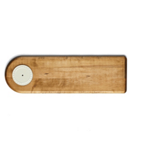 Nora_Fleming_Bread_Board