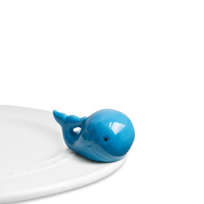 Nora_Fleming_Whale_Mini