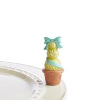 Nora_Fleming_Topiary_Blue_Mini
