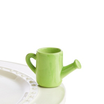 Nora_Fleming_Watering_Can_Mini