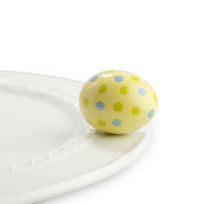 Nora_Fleming_Polka_Dot_Egg_Mini